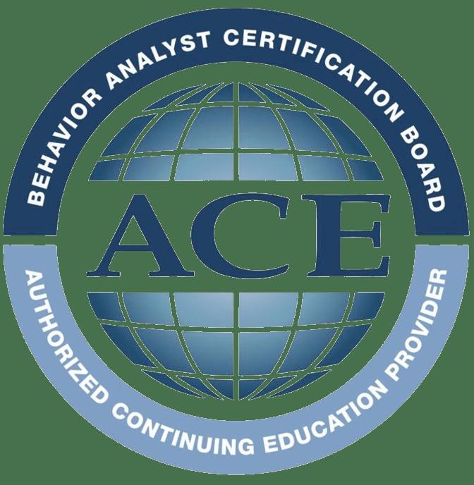 ACE new logo transparent